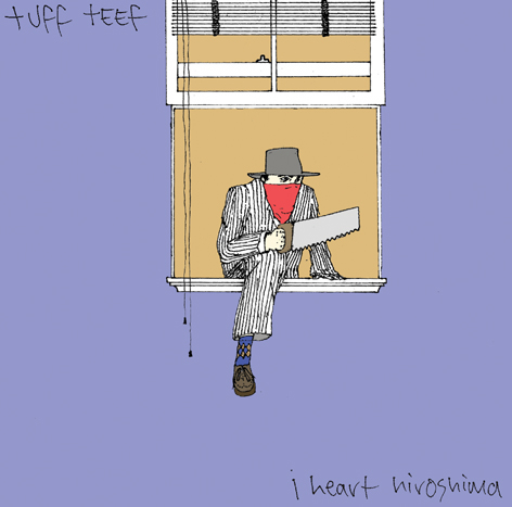 http://ihearthiroshima.com/LBimages/IHHalbumcoverSMALL.jpg