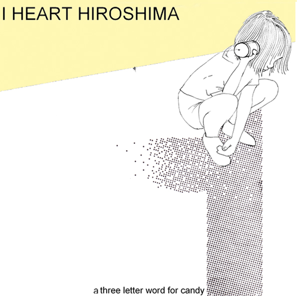 http://ihearthiroshima.com/LBimages/IHHcoversmall.jpg
