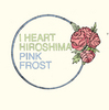 Thumbnail image for pink frost.jpg